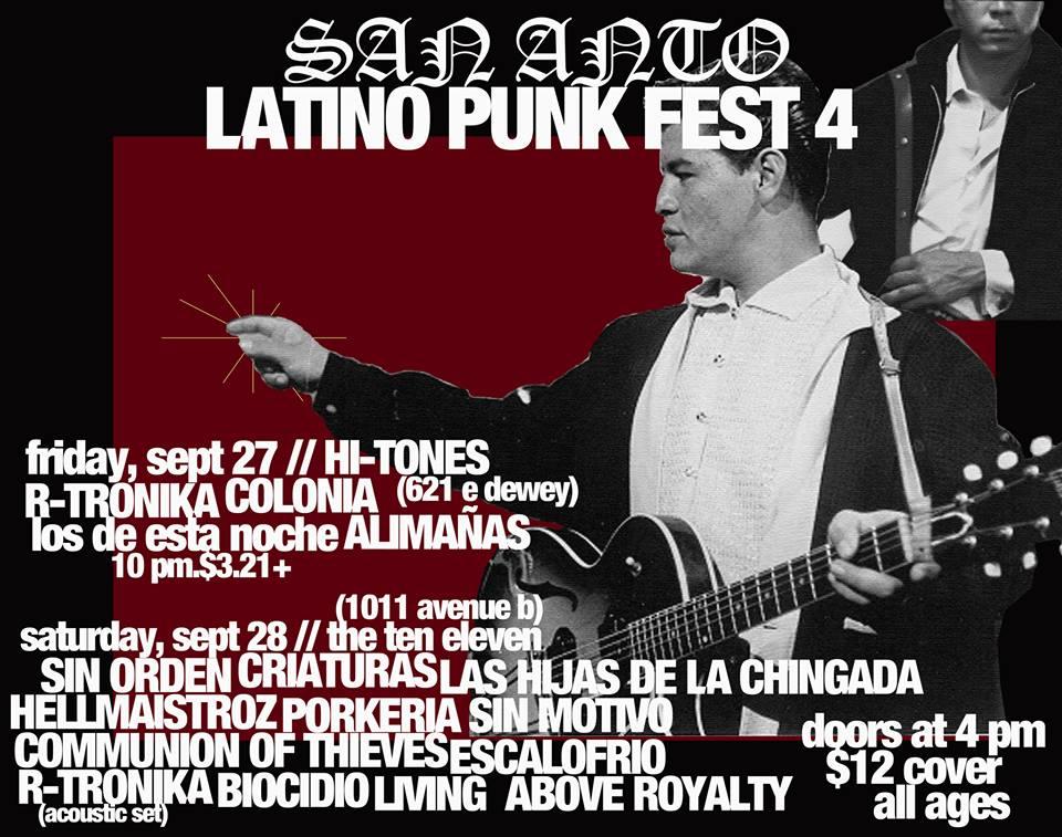 latinopunkfest